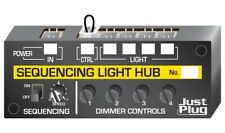 New Woodland Light Hub Sequencing JP5680