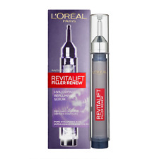 L'Oreal Paris Revitalift Filler Renew Replumping Serum 16ml