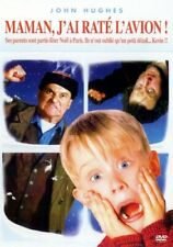 Maman, J'ai Raté L'avion - DVD Neuf sous Blister