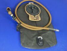 CamelBak 3L 100oz Antidote Reservoir USMC FILBE Hydration System Carrier Bladder