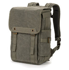 Think Tank Photo Retrospective Backpack 15 Shoulder Camera Bag(Pinestone) TT479