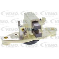 VEMO Original Generatorregler V30-77-0009 BMW, Alfa Romeo, Ford, Mercedes Benz