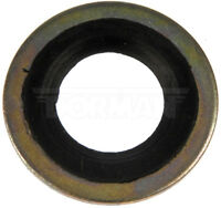 Engine Oil Drain Plug Gasket Dorman 097-025