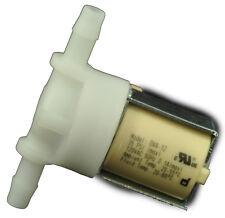 Hoover V2 Vapeur Nettoyant Solution Valve 25686056, H-25686056