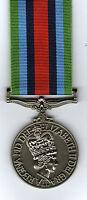 Operational Service Medal (Sierra Leone) Copy