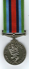 Operational Service Medal (Sierra Leone) Copy