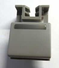 Large Button Cap for Roland 300nx Light Gray