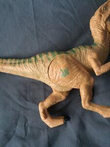 jw dinosaur Moveable