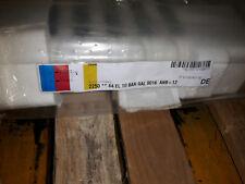 Röhrenradiator von Arbonia 2500 x 1980 mm Heizkörper
