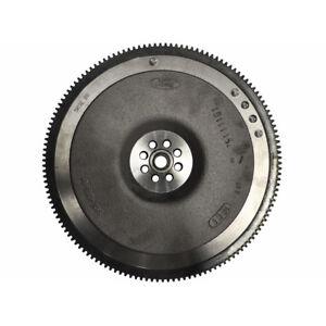 Flywheel For 2005-2007 Ford Mustang 4.0L V6 2006 167780 PREMIUM