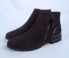 NEW!! Paul Green Bootie - Brown- Size 5.5 US/ 3 AU  $398  (P5)