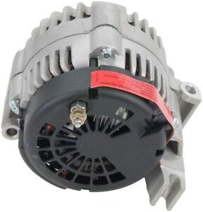 Alternator-New Bosch AL8775N