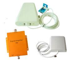 2600MHz LTE 4G Repeater mobiles INTERNET Handy Verstärker Booster
