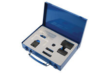 Cam Crank Tool For 2.5 Petrol Volvo 999-5765 OEM Equiv S MAX 2006-2010 303-1183