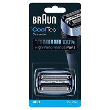 Braun 076520 40b Kombipack CoolTec ()