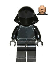 Lego Star Wars First Order Crew Member sw0671 (From 75104) Figurine Minifig New