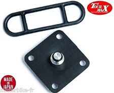 Kit Réparation De Robinet D'essence Pour SUZUKI GSX-R1100 89-90 / GSX-R750 88-90
