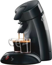Philips SENSEO® HD7817/69 Schwarz Kaffee-Padautomat NEU OVP