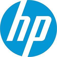HP EliteDesk 800 G1 SFF FRONT BEZEL STRIP WITH LOGO 796743-001 725170-001