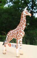 Schleich 14751 GIRAFFEN BABY - Neu mit Etikett - WILD LIFE / AFRIKA - SAFARI