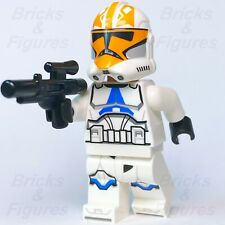 Star Wars LEGO® 332nd Company Clone Trooper Ahsoka Paint Helmet Minifigure 75283