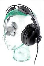 Superlux HD-669 Closed Back Studio Headphones