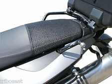 Bmw F650gs 08-12 triboseat Antideslizante asiento de pasajero cubrir accesorio