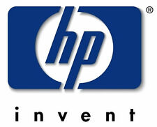 New HP Designjet Scanner 4200 STAND ALONE Q1280-60011
