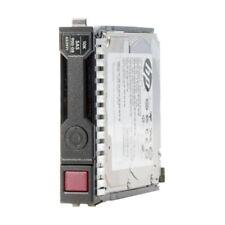 """Discos duros internos 5,25"""" SAS para ordenadores y tablets para 600GB"""