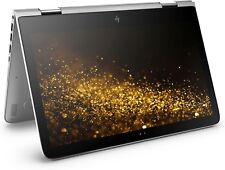 "HP Envy x360 13 13.3"" QHD Touchscreen i7-7500U 16GB 512GB SSD Laptop/Convertible"