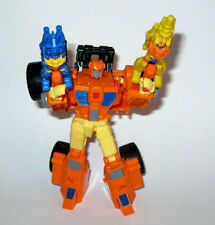 Transformers Generations SCOOP Complete Deluxe 30th Anniversary Lot
