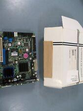 Videojet RP33796 SBC, NC-631 4LAN 133mHZ P-III 5.25 PC Board - Used