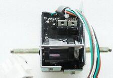 Curtis 1207 1243 Electric Throttle Handle Accelerator Forklift Stacker Pallet