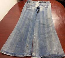 Diesel Straight Leg Faded L32 Jeans for Women
