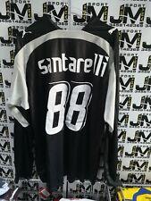 Maglia/shirt/camiseta Santarelli Lazio originale Puma