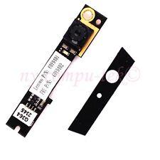 New Camera Kit Webcam Repair f. Lenovo IBM Thinkpad T410 T410i T510 W510 60Y9402