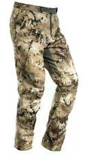 Sitka Gradient Pants (XL) Marsh