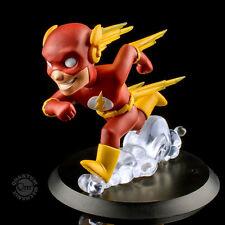 "The Flash - The Flash Q-Fig 3"" Vinyl Figure"