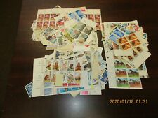 Discount USPS Postage, 1000 22 cent stamps, Mint NH, Face Value $220 Net $154