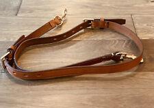 NEW Dooney and Bourke Handbag LEATH