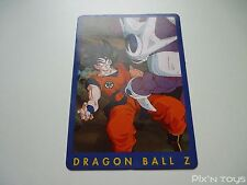Carte originale Dragon Ball Z Série 1 N°106 / Version Française