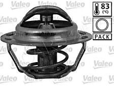 Thermostat VALEO Fits CITROEN Xm Evasion FIAT LANCIA PEUGEOT 1.8-2.0L 1993-2005