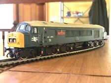 MAINLINE OO 'KINGS OWN ROYAL BORDER REGIMENT' Diesel Locomotive 45043 - VGC