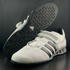 Adidas Herren Sneaker adidas Performance Gummi günstig