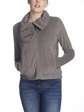 Manteaux et vestes polaires Bench pour femme