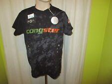 """FC St.Pauli Original DoYou Football Aufstieg Trikot 2006/07 """"Congster"""" Gr.M TOP"""