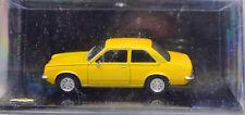Chevrolet Chevette SL Año Fabricación 1979 escala 1 43 de Atlas