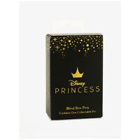 Princess Dress Disney Pin Limited Edition Loungefly Aladdin Jasmine Enamel Box