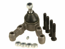 Lower Ball Joint Kit For 1962-1968 Volvo 122 1966 1967 1965 1963 1964 F683FD