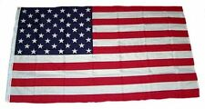 Fahne Flagge USA Amerika NEU 60 x 90 cm Fahnen Flaggen